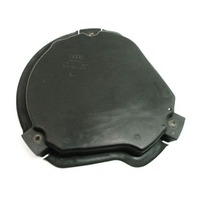 Under Car Charcoal Canister Cover Plate 00-06 Audi TT MK1 - FWD - 8N0 201 814