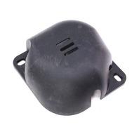 Under Car O2 Sensor Housing Cover 99.5-05 VW Jetta Golf GTI MK4 - 1J0 971 830