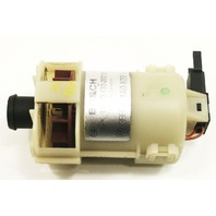 Climate Control Temp Sensor Fan Blower 96-01 Audi A4 S4 B5 - 4A0 820 545 - OE