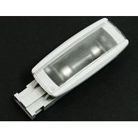 Sunvisor Sun Visor Light Lamp 05-10 VW Jetta Rabbit GTI MK5 - 1K0 947 109
