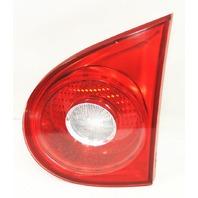 RH Inner Tail Light Reverse 06-09 VW Rabbit GTI Mk5 - 1K6 945 094 E