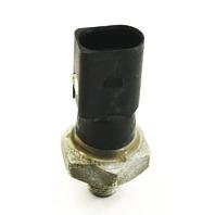 Oil Pressure Sensor Switch 2.0T VW Jetta GTI Golf Audi A3 Passat - 06D 919 031