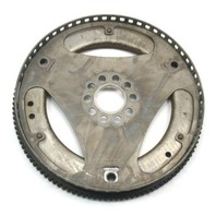 AT Auto Transmission Flex Plate Flywheel 3.0 2.7T 02-04 Audi A4 A6 S4 B6 C5