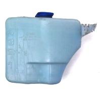 Windshield Washer Bottle Reservoir Tank 90-97 VW PassatB3 B4 - 357 955 453 B