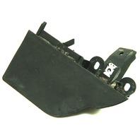 RH Rear Wheel Well Side Skirt Mud Flap Trim 05-10 VW Jetta Rabbit 1K0 854 856 A