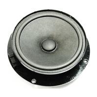 Rear Door Speaker 4 Ohm 05-10 VW Jetta Rabbit Golf MK5 - 1K0 035 454 M