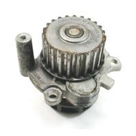 Water Pump 05-09 VW 2.0T Jetta GTI MK5 - Genuine - 06A 121 031 C