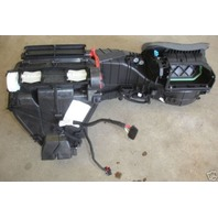 Heaterbox 05-10 VW GTI Rabbit Jetta Mk5 AC Heater A/C Hvac Box - 1K1 820 003 JF