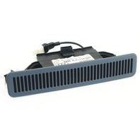 Interior Motion Detector Sensor Alarm 00-06 Audi TT MK1 - Gray - 8N8 951 177 A