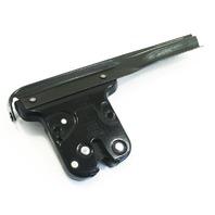 Hatch Latch Trunk Lock 00-06 Audi TT MK1 - Genuine - 8N0 827 505 A