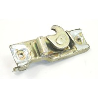Trunk Latch Lock VW Cabriolet Rabbit Convertible MK1 - 155 829 211 A