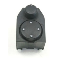 Power Mirror Switch Button 96-01 Audi A4 S4 B5 - Genuine - 8D0 959 565 A