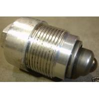 Manual Transmission Locking Screw 05-10 VW Jetta GTI Mk5 GVT - 02M 301 241 A