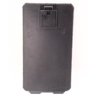 Trunk Access Panel Door 96-99 Audi A4 B5 - Genuine -