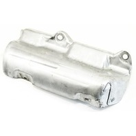RH Exhaust Manifold Shield 02-04 Audi A4 A6 B6 - AVK 3.0 - 06C 253 036 B