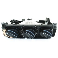 AC A/C Heater Climate Controls 99.5-02 VW Cabrio MK3.5 - 1H0 820 045 D