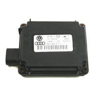 Homelink Home Link Control Module Audi A3 A4 S4 RS4 A6 S6 Q7 TT - 8E0 909 511 A