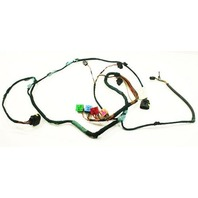 RH Door Wiring Harness 00-06 Audi TT MK1 - Genuine