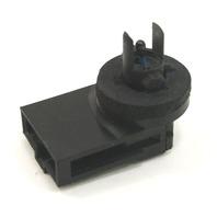 AC Heater Box Temp Sensor Audi A4 S4 TT VW Passat B5 - 1H0 907 543 A