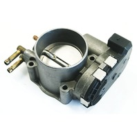 Throttle Body 00-05 Audi A4 A6 C5 VW Passat B5 V6 2.8 3.0 -  078 133 062 B