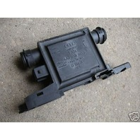 Heated Lock Cylinder Module 96-01 Audi A4 B5 - 4A0 959 981