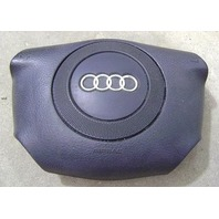 Driver Steering Wheel Air Bag 98-99 Audi A4 Airbag - 4B0 880 201 Q