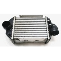 LH Front Turbo Intercooler 00-04 Audi S4 B5 A6 C5 Allroad - 2.7T - 078 145 805 L