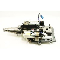 Power Steering Column Assembly 97-03 Audi A8 S8 D2 - Genuine - 4D0 419 502 AA