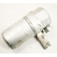 AC Drier Dryer 97-03 Audi A8 S8 D2 - Genuine - 4D0 820 193 A