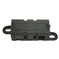 Fuse Holder Box 00-03 Audi A8 S8 D2 - Genuine - 4B3 937 505 A