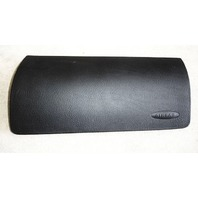 Passenger Airbag Dash Cover 99.5-05 VW Jetta MK4 - Air Bag Panel