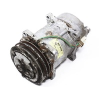 AC A/C Compressor VW Jetta Rabbit Cabriolet Golf Scirocco MK1 MK2 - 191 820 803