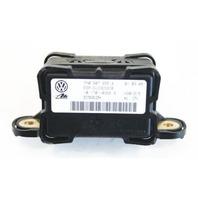 ESP Yaw Duosensor Duo Sensor 05-09 VW Jetta GTI MK5 - 7H0 907 655 A