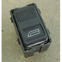 Window Switch Audi 90 CS Quattro - Genuine - 893 959 855