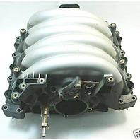 Intake Manifold Audi A4 A6 B5 Passat V6 ATQ B5.5 - Genuine - 078 133 151 CC
