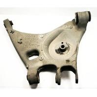 RH Rear Lower Control A Arm Audi A4 S4 RS4 04-09 - Genuine - 8E0 505 312 AF
