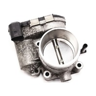1.8T Throttle Body Audi TT VW Jetta Golf MK4 Beetle - 06A 133 062 C
