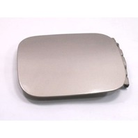 Gas Fuel Filler Door Flap 96-01 Audi A4 B5 Beige LY1T - Genuine -