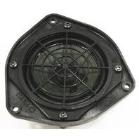 Rear Door Speaker Bose 00-03 Audi A8 S8 D2 - LH RH - Genuine