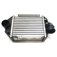 LH Driver Intercooler 2.7T Audi S4 A6 Allroad - Genuine - 078 145 805 K