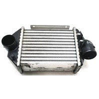 LH Driver Turbo Intercooler 2.7T Audi S4 A6 Allroad - 078 145 805 D - Genuine