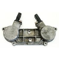 Camshaft Position Sensors & Housing 02-04 Audi A4 A6 B6 C5 AVK ~ 06C 905 163 B