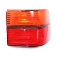 RH Outer Taillight Tail Light Lamp 93-99 VW Jetta MK3 - 1HM 945 098 A