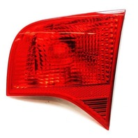 RH Inner New Genuine Tail Light  Lamp 02-05 Audi A4 Taillight - 8E5 945 094 A
