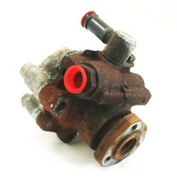 Power Steering Pump 99.5-02 VW Cabrio MK3.5 - 1H0 422 155 C