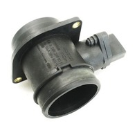 MAF Mass Air Flow Sensor 1.8T 00-02 Audi TT VW Jetta Golf - 06A 906 461 D