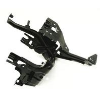 ABS Anti Lock Brake Pump Mount Bracket 3.0 V6 02-05 Audi A4 B6 - 8E0 614 119 G