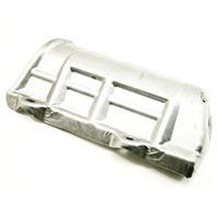 Exhaust Manifold Heat Shield LH 02-04 Audi A4 B6 A6 C5 3.0 V6 - 06C 253 037 B