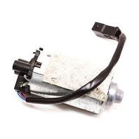 Rear Seat Lumbar Height Motor Audi A8 S8 D2 - Genuine OE Bosch - 0 130 002 564
