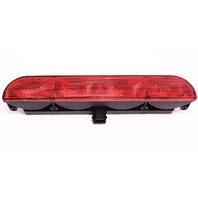 Third Brake Light Audi A4 S4 A8 S8 D2 - 3rd Lamp - 8D5 945 097 A